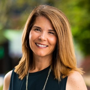 Stacy Bonafede, Agent in Atlanta - Compass
