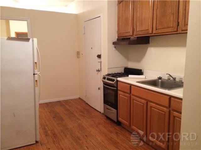 317 10th Avenue, Unit 5 Image #1