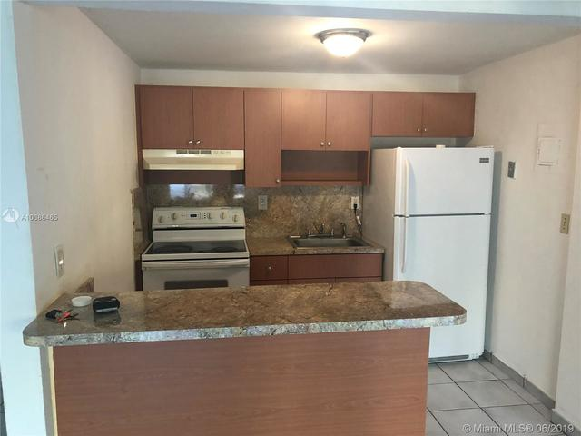4301 Northwest South Tamiami Canal Drive, Unit 3112 Miami, FL 33126
