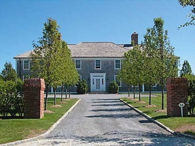 Bridgehampton South Bridgehampton, NY 11932
