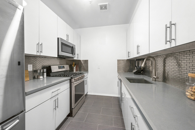 318 Warren Street, Unit A16 Brooklyn, NY 11201
