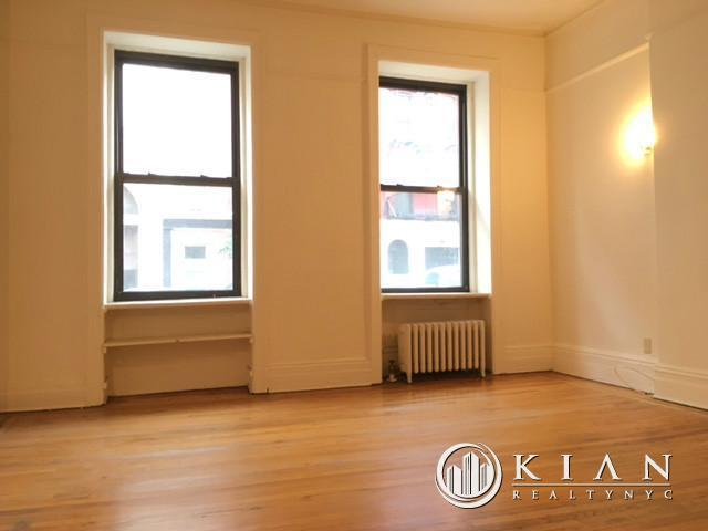 237 West 20th Street, Unit 1A Image #1
