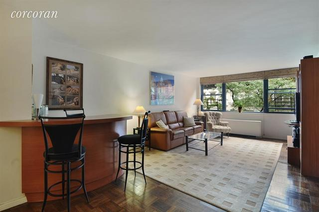 420 East 51st Street, Unit 5H Image #1