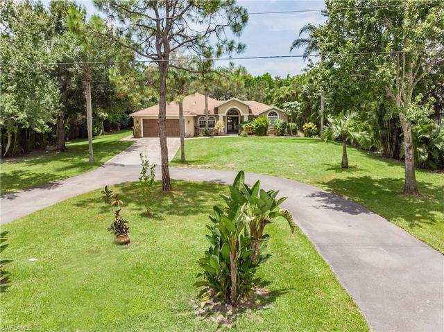 6270 Briarwood Terrace Fort Myers, FL 33912