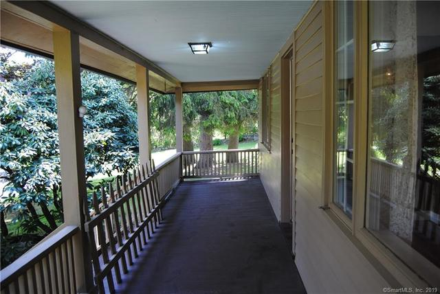 Dick Finn Road, New Fairfield, CT LOOK NO FURTHER ~$345,000~ 3BD 3BA, Gorgeous lot, w/possible in-law set-up.