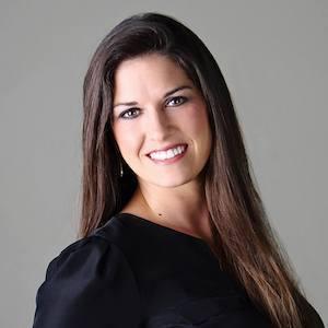 Heather Murdock,                       Agent in Dallas-Fort Worth - Compass