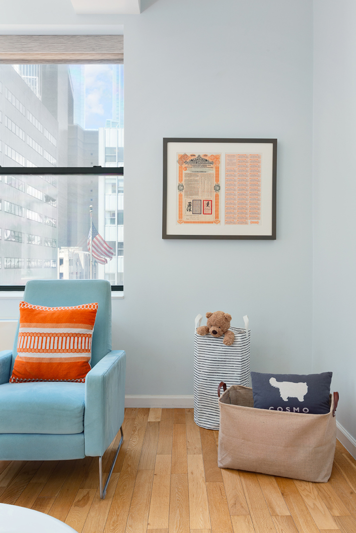 Swell Isaac Metcalf Real Estate Agent In New York City Compass Home Interior And Landscaping Ologienasavecom