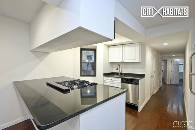 31 East 1st Street, Unit 1L Image #1