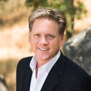 Jeff Schween, Agent in San Francisco - Compass