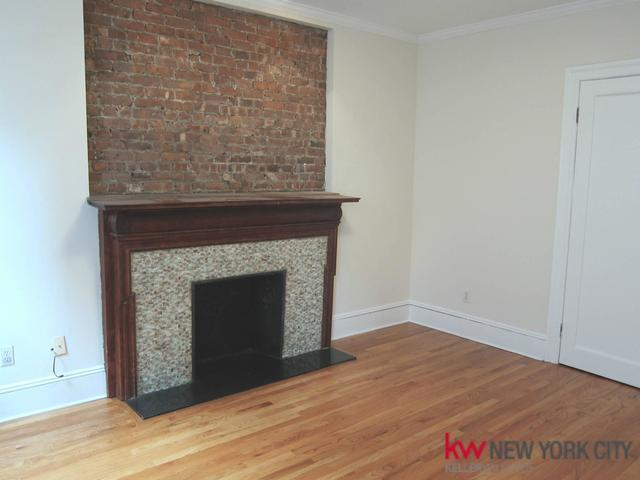 1240 Park Avenue, Unit 5B Image #1