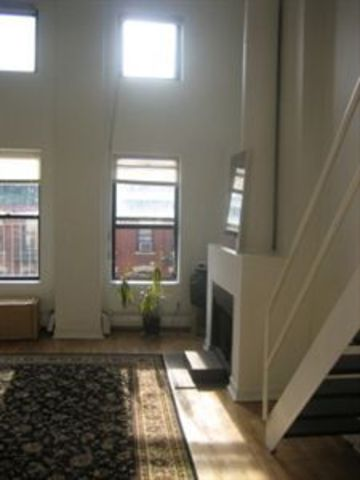 226 East 2nd Street, Unit 5F Image #1