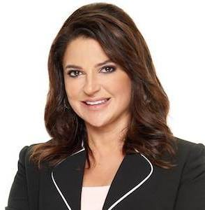 Kathy Mcsherry,                       Agent in San Diego - Compass