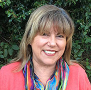 Stephanie Petlow