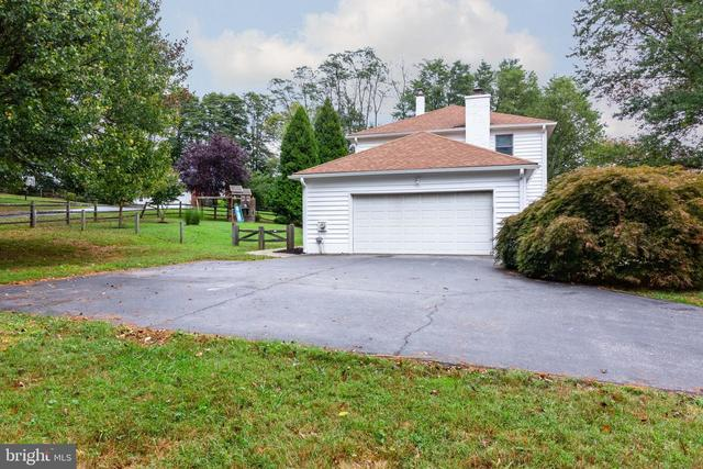 341 Smithbridge Road Glen Mills, PA 19342