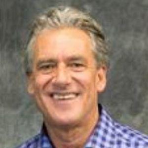 Todd Van Laanen, Agent in San Francisco - Compass