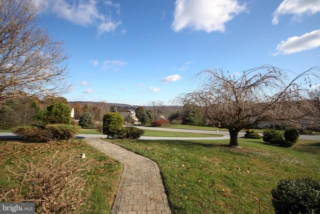 371 Harshaw Drive Chester Springs, PA 19425