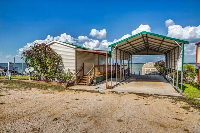 700 Lagoon Drive Point Blank, TX 77364
