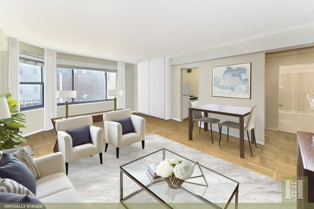 200 East 36th Street, Unit 9J Image #1
