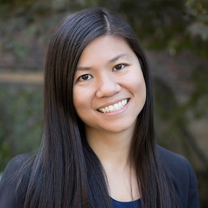 Amy Huang,                     Agent in Seattle - Compass