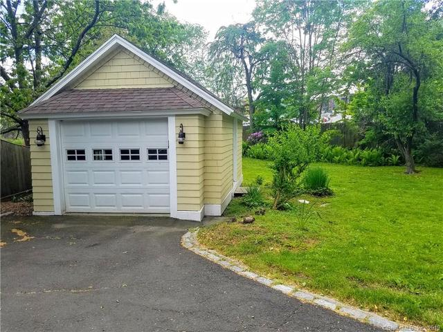 87 Myrtle Avenue Westport, CT 06880