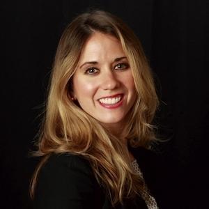 Allison Jean Pierre, Agent in San Francisco - Compass