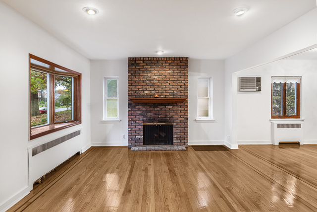 85-73 Chevy Chase Street Queens, NY 11432