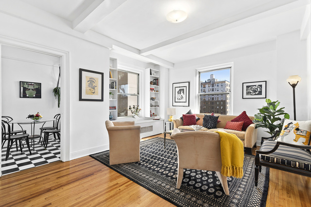 215 West 75th Street, Unit 11B Manhattan, NY 10023