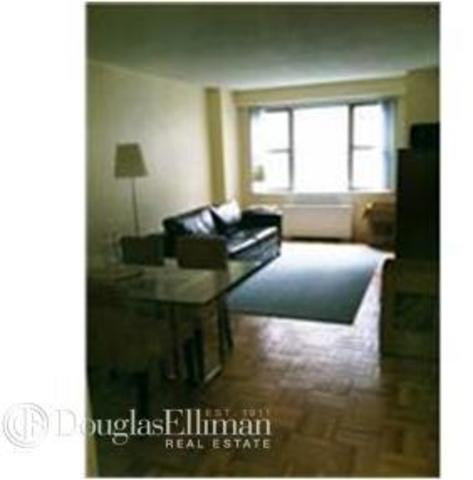 300 East 40th Street, Unit 6X Image #1