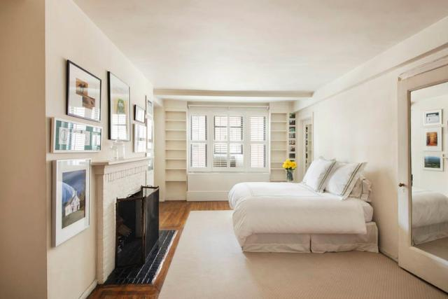 220 East 73rd Street, Unit 10G Image #1