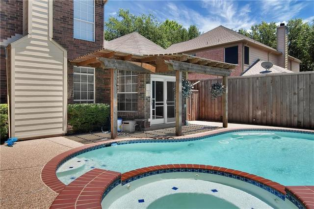 145 Windham Circle Coppell, TX 75019
