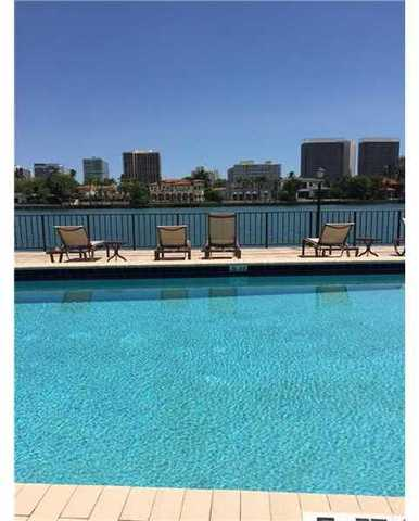 10101 East Bay Harbor Drive, Unit 206 Image #1