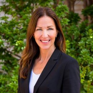 Sandra Maher, Agent in San Francisco - Compass