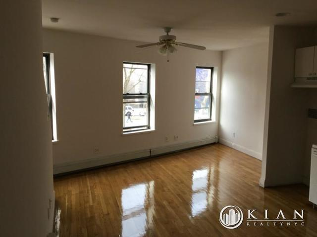 577 Washington Avenue, Unit 2 Image #1