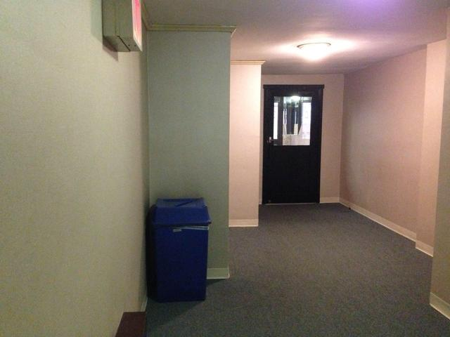 342 East 53rd Street, Unit 6H Image #1