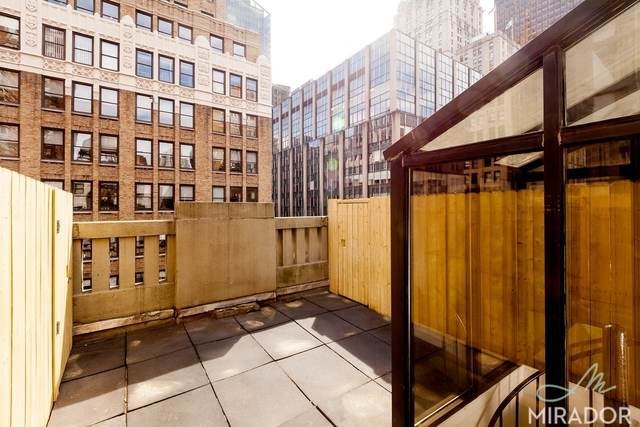 80 Madison Avenue, Unit PHG Image #1