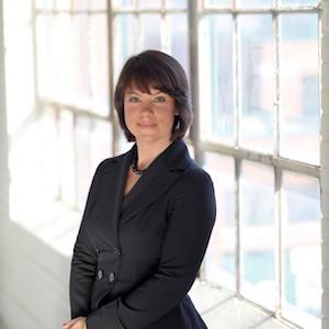 Melanie Collard, Agent in Greater Boston - Compass