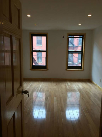87 Clinton Street, Unit 7 Image #1