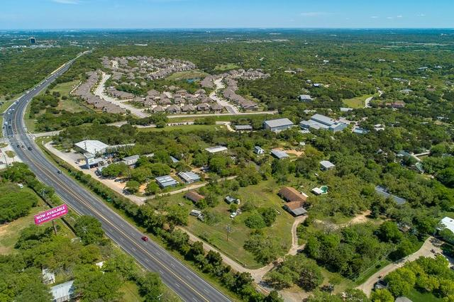 8703 East Highway 290 Austin, TX 78736