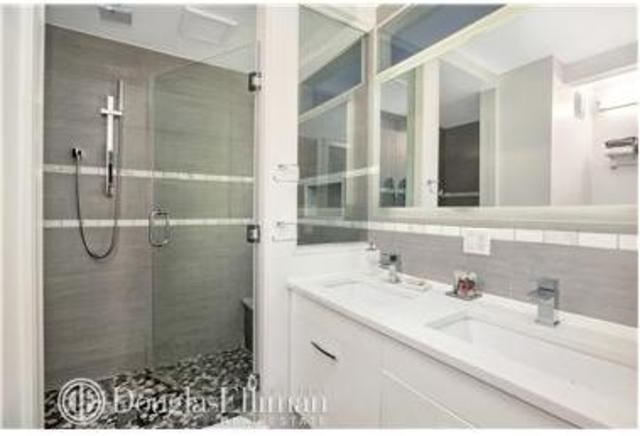 157 East 32nd Street, Unit 11BC Image #1