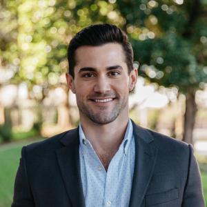 Cole Swearingen,                       Agent in Dallas-Fort Worth - Compass