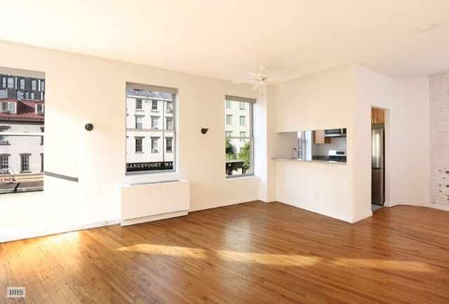 350 West 14th Street, Unit 3D Image #1