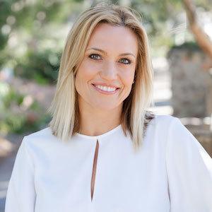 Cortney Bennett, Agent in San Diego - Compass
