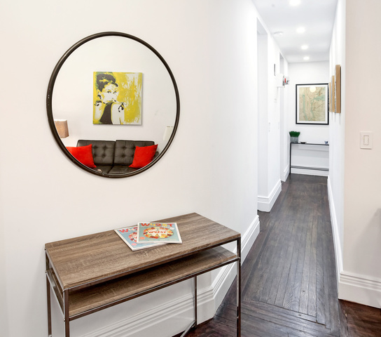 150 East 93rd Street, Unit 6C Manhattan, NY 10128