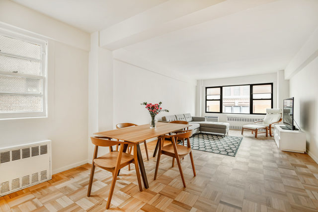 210 East 36th Street, Unit 7E Image #1