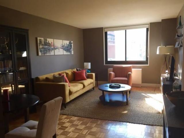 182 East 95th Street, Unit 8D Image #1