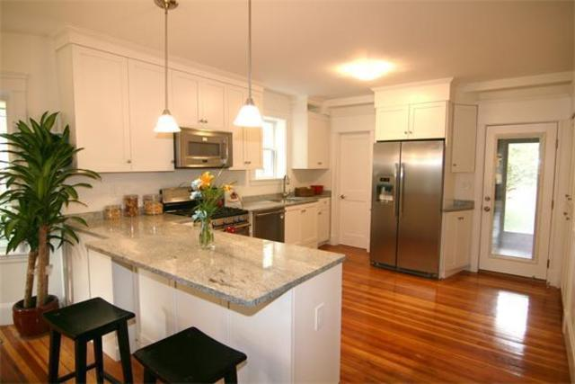 5-7 Adams Terrace, Unit 1 Image #1