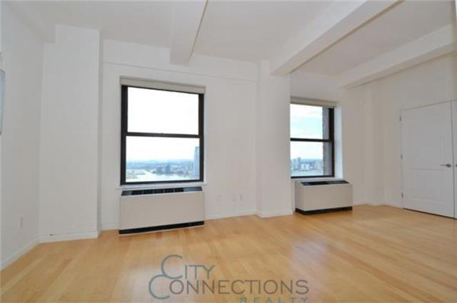 20 West Street, Unit 41A Image #1