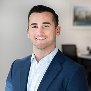 Ryan Arket, Agent in Westchester, NY - Compass