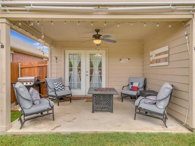 6033 Kristen Drive Fort Worth, TX 76131