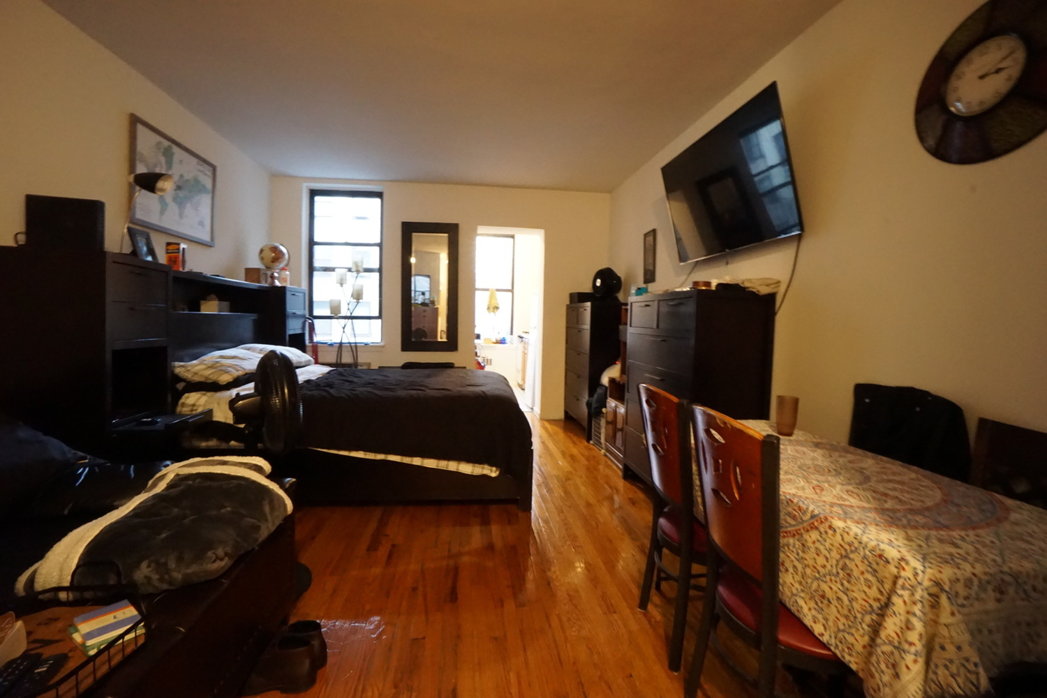 1409 2nd Avenue, Unit 3C Manhattan, NY 10021